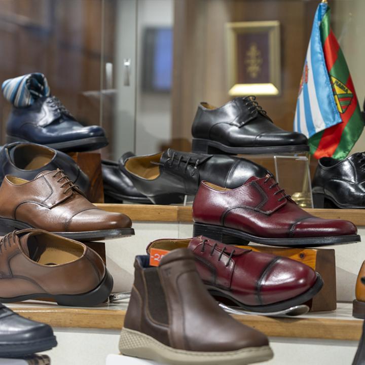 zapatos_hombre