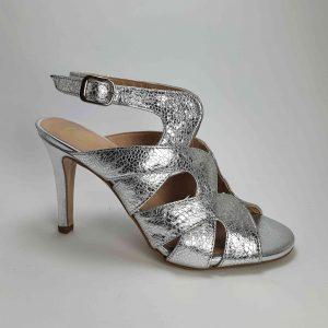 sandalia-fiesta-plata