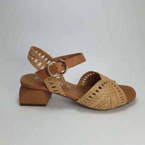 sandalia-baja-rafia