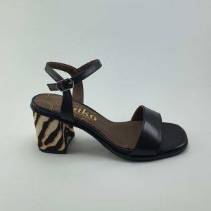 sandalia-tacon-zebra