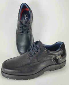 zapato-hombre-comodo-flexible