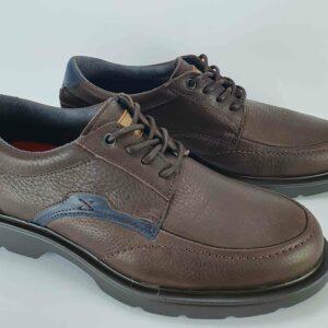 zapato-hombre-cordón-invierno