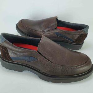 zapato-sin-cordon-ultralight