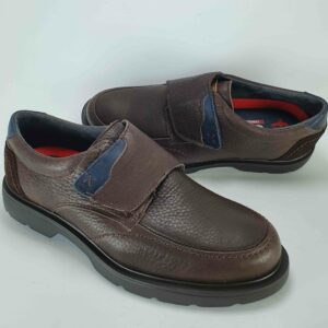 zapato-hombre-velcro