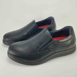 zapato-24hs-sin-cordon