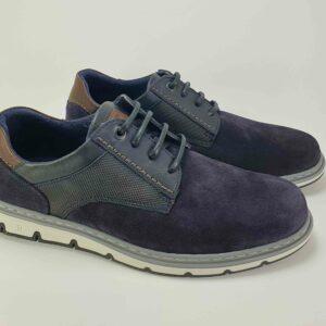 zapato-nobuk-cordon